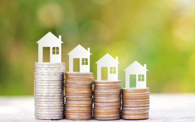 Home Deposit Tips on How to Save Better