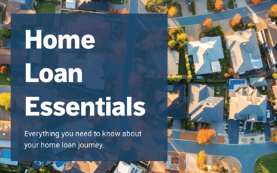 Home Loan Essentials – Why Choose a Mortgage Broker?
