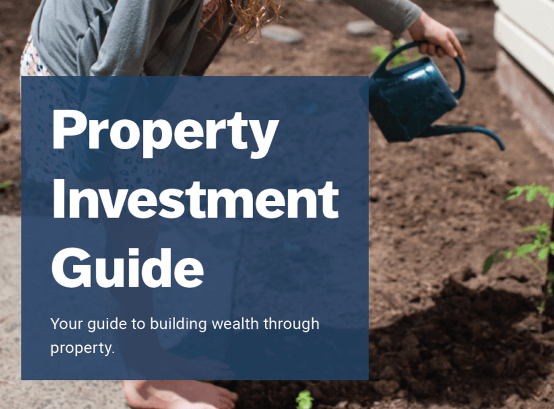 Property Investment Guide Downloads Cover Final