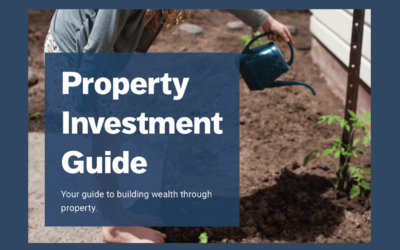 Property Investment Guide – Build Wealth Through Property