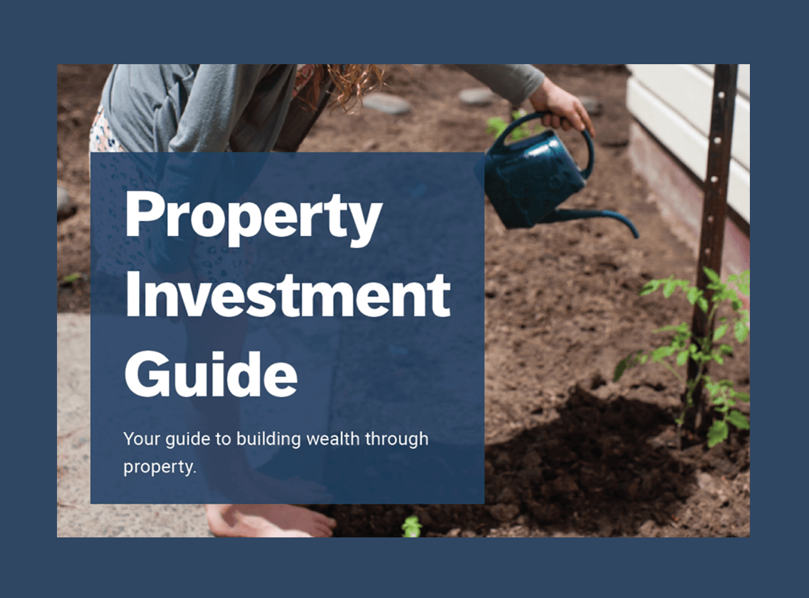 Property Investment Guide Cover (REVISED) 2
