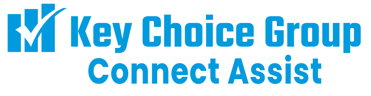 Key Choice Group Connect Assist